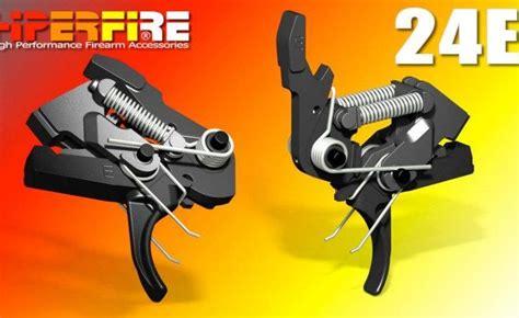 AR Trigger Advice Archive - M4Carbine Net Forums