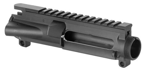 Ar Upper For Sale Upper Receivers Buy Ar-15 Parts