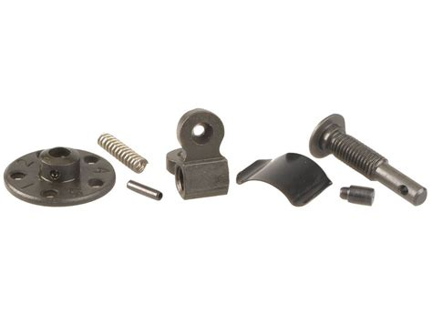 Ar-15 M16 A1 Rear Sight Assembly Dpms  Ebay.