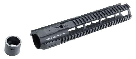Ar10 Pistol Handguard
