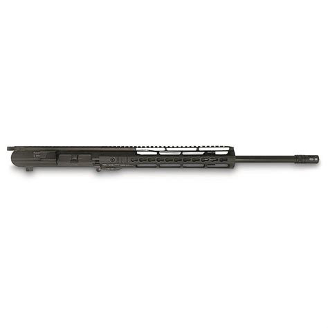 Ar10 Quot Dpms 7 62 Nato 308 Win Complete Upper And 30 06 Muzzle Brake Sale Up To 70 Off Best Deals Today