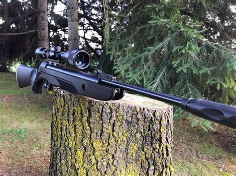 Ar1000 Air Rifle Review