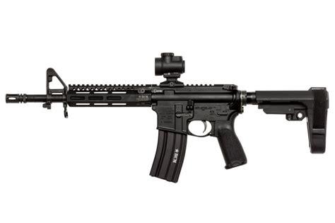 Ar15 11 5 Carbine Upper Group Bravo Company Usa