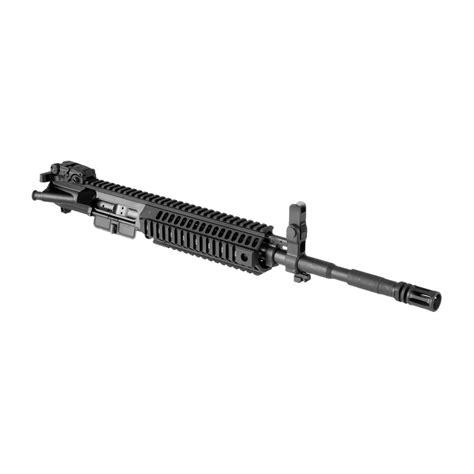 Ar15 14 5 Complete Upper Receiver Colt Ebay