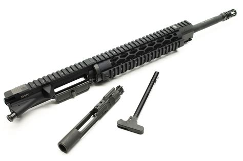 Ar15 18 A2 Rifle Length Upper Receiver On Sale