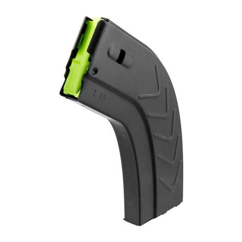 Ar15 7 62x39mm Magazine Cheaper Than Dirt
