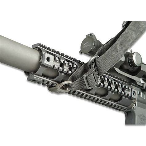 Ar15 Accessories Ar15 Sling Attachments