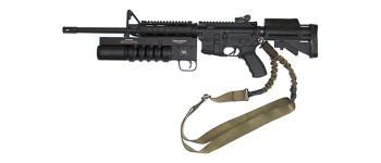 Ar15 Accessories Firequest