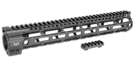 Ar15 Ar10 Handguard Compatibility