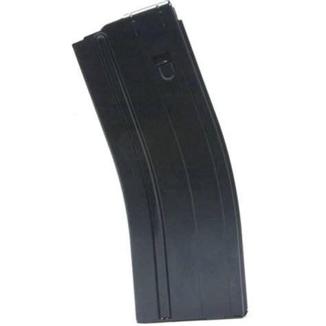 Ar15 Ar15 6 8mm Remington Spc Magazine Cheaper Than Dirt