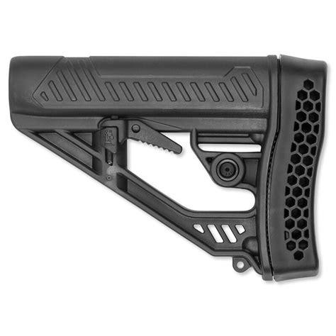 Ar15 Ar15 Adjustable Stocks Cheaper Than Dirt And Grip Pod V2 U S Tactical Supply