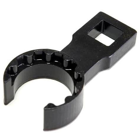 Ar15 Barrel Nut Wrench Dimensions