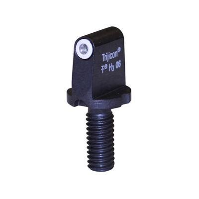 Ar15 Blade Tritium Rn Front Blade Xs Sight Systems