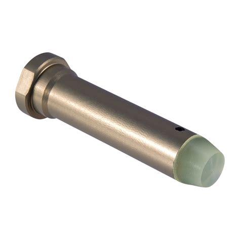 Ar15 Carbine Buffer Brownells
