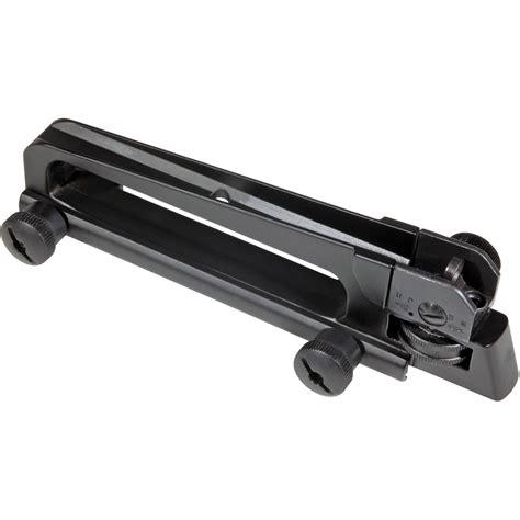 Ar15 Carry Handle Site Gunpartscorp Com