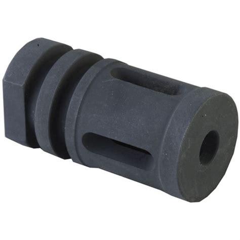 Ar15 Cav Comp 22 Caliber Cav Comp 22 Caliber 1 228 Steel