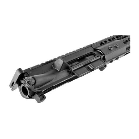 Ar15 Complete Upper Receiver Black Keymod 300 Blk