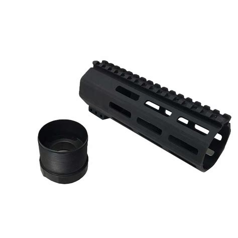 Ar15 Dolos Takedown Handguard Mlok Pantheon Arms Llc And Shilen Rifle Local Deals National For Sale User Ratings