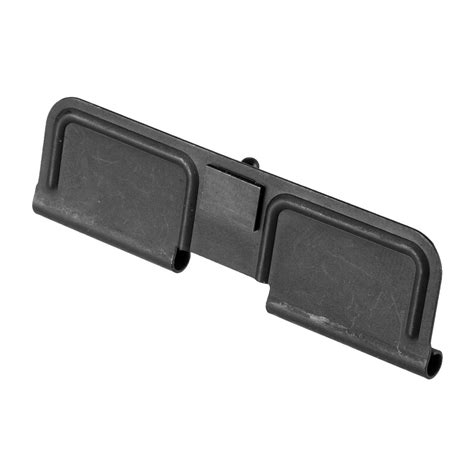Ar15 Ejection Port Cover Assembly Brownells Fi