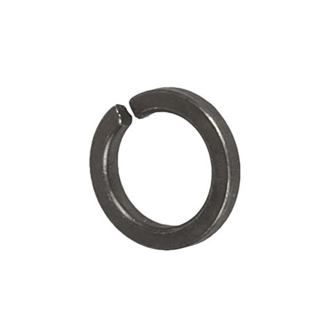 Ar15 Flash Suppressor Lock Washer Steel Washer