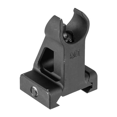Ar15 Front Sight Post Midwest Gun Works