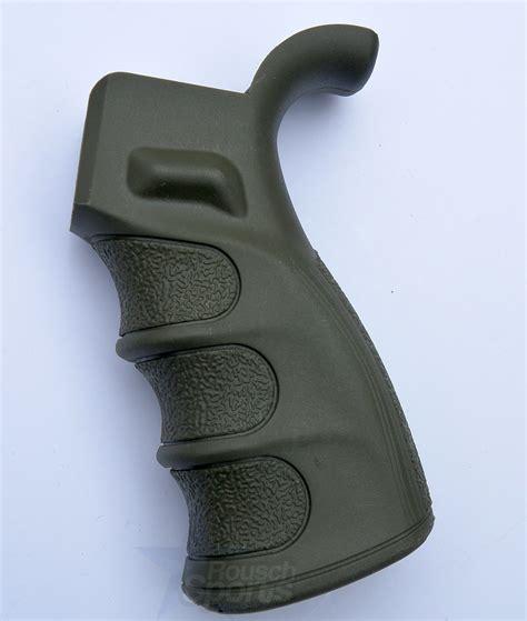 Ar15 Green Pistol Grip