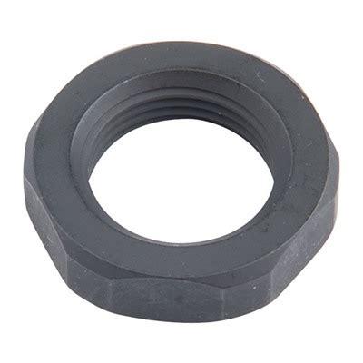 Ar15 Jam Nut Ar15 Jam Nut Steel Black Brownells Italia And Trigger Guards Triggers Parts At Brownells