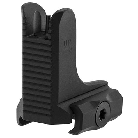 Ar15 Low Profile Front Sight