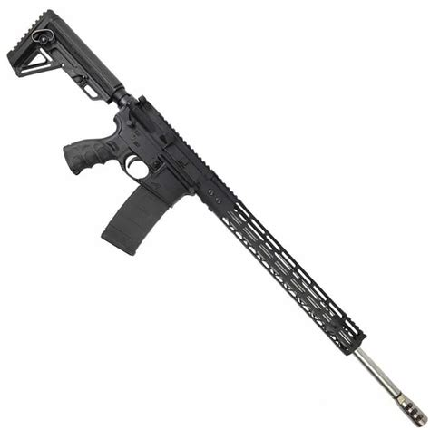 Ar15 Lower Receiver Fit 224 Valkyrie Upper And Ar15 Lower Receiver Pivot Pin Lost