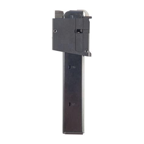 Ar15 M16 9mm Dropin Conversion Blocks Bottomloading 9mm