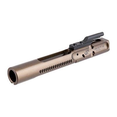 Ar15 M16 Aluminum Ultra Low Mass Carrier Ar15 M16