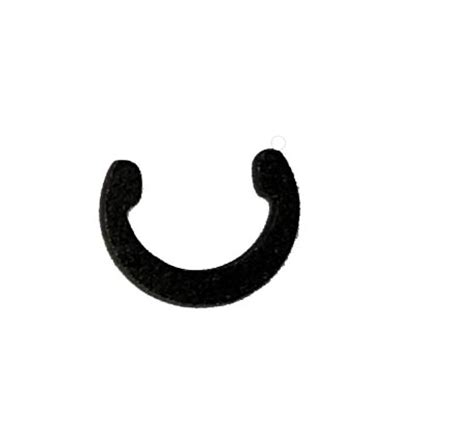 Ar15 M16 Ejection Cover Pin Clip Ejection Hinge Pin Snap