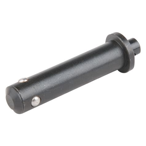 Ar15 M16 Enhanced Takedown Pins Ar15 Enhanced Pivot Pin