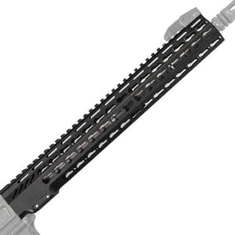 Ar15 M16 Freedom Rail Keymod Vltor Weapon Systems Best