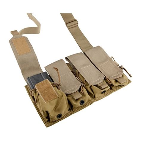 Ar15 M16 Grab Amp Go Magazi Olongapo Outfitters For Sale