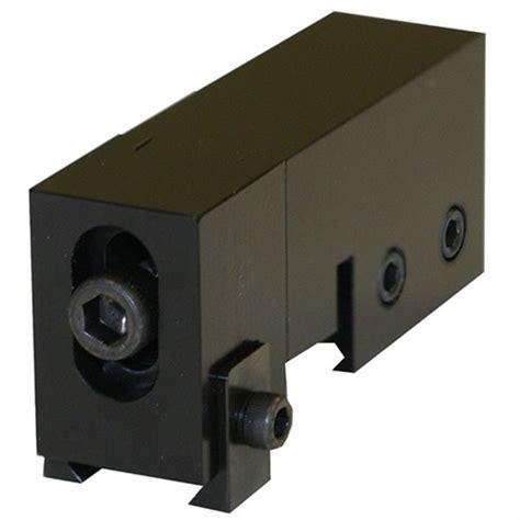 Ar15 M16 Handguard Alignment Tool