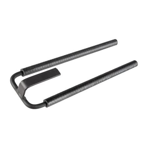 Ar15 M16 Handguard Removal Tool Brownells
