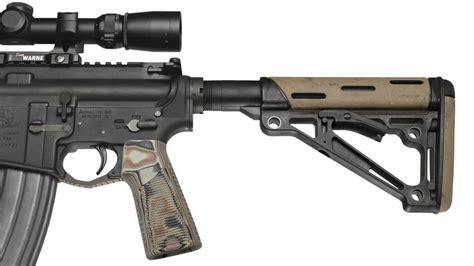 Ar15 M16 Hogue Inc