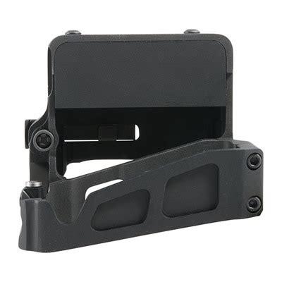 Ar15 M16 Improved Aluminum Redimag Boonie Packer