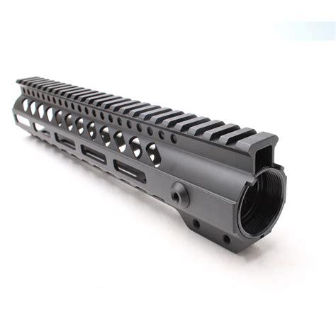 Ar15 M16 Lightweight Freefloat Handguards