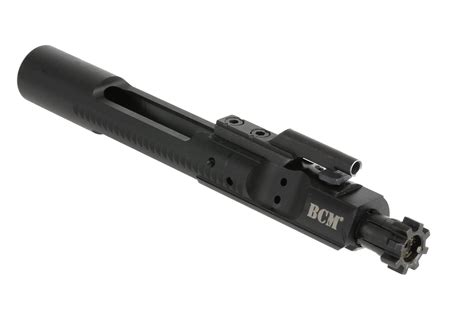Ar15 M16 M4 Bolt Carrier Groups Bravo Company Usa