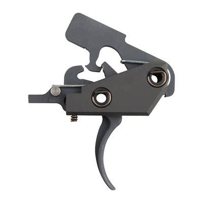 Ar15 M16 M4 Tactical Triggers Bravocompanyusa Com