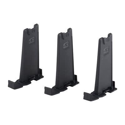 Ar15 M16 Pmag M3 Magazine10rd Limiter Magpul