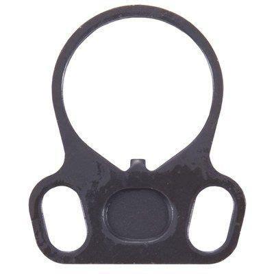 Ar15 M16 Single Attachment Sling End Plate Sase2e