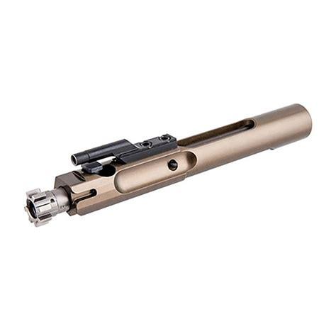 Ar15 M16 Ultra Low Mass Carrier W 223 Bolt Ar15 M16 Ultra