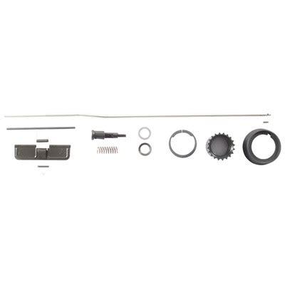 Ar15 M16 Upper Parts Kit For Nonfree Float Upper Colt