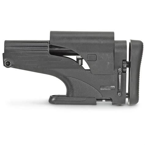 Ar15 Match Rifle Stock