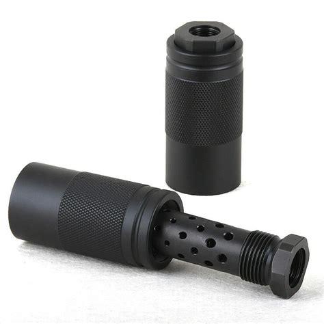 AR15 PART Model M4 AR15 308 7 62 5 8x24 Muzzle Brake