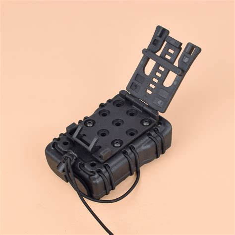Ar15 Parts Accessories Fast Shipping Combat Hunting