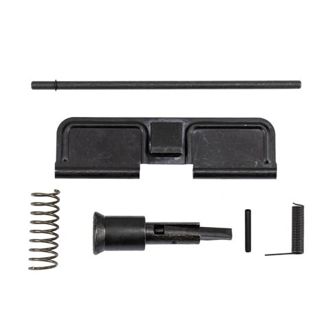 Ar15 Parts Mgw